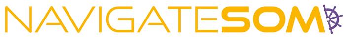 NavigateSOM Logo - 700x76