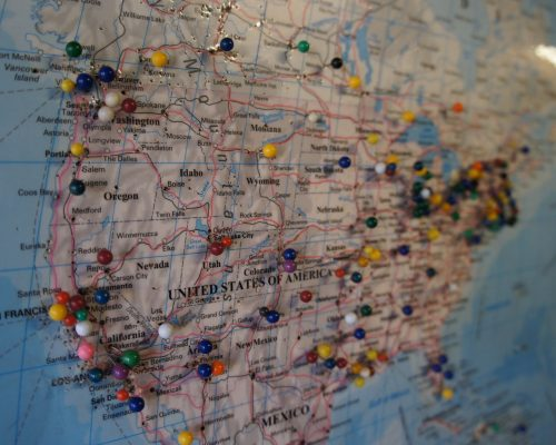 US Map_unsplash